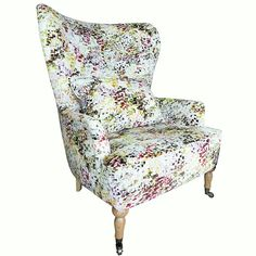 - Cannot Find The Best Item Of Accent Chairs With Arms Clearance? Check Our Gallery! , Buying accent chairs with arms clearance maybe a bad idea because you never find the fittest item for your house., http://www.designbabylon-interiors.com/accent-chairs-with-arms-clearance/