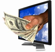 The secret formula on how to make money online does exist. It is simply a matter of knowing what to do and when to do it, and what not to buy in to. Before you go wasting your money here are few things to know.