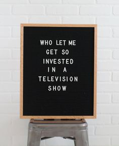 need this for my living room LOL