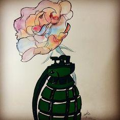 Flor..