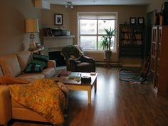 Google Image Result for http://www.furnitureanddesignideas.com/wp-content/uploads/2010/04/livingroom.jpg