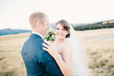 Janine Joseph is one of Wanaka & Queenstowns top Makeup Artists Top Makeup Artists, Bridal Makeup, Mac Cosmetics, Joseph, Love Her, Couple Photos, Wedding Dresses, Face, Photography