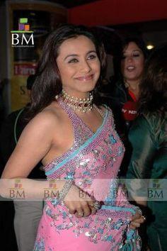 Indian Bollywood Actress, Bollywood Girls, Beautiful Bollywood Actress, Indian Actresses, Film Academy, Academy Awards, Beautiful Girl Indian, Most Beautiful Indian Actress, Indian Beauty Saree