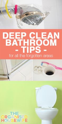 cleaning tips on pinterest cleaning tips uses for vinegar and