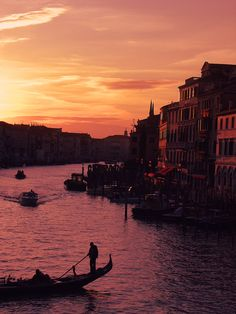 Venice, Italy - one of the most memorable places ever! Places Around The World, Oh The Places You'll Go, Places To Travel, Places To Visit, Around The Worlds, Beautiful World, Beautiful Places, Mont Saint Michel, Dream Vacations