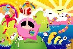 메가카지노☆+▶ HEHE416.COM ◀+★카지노베이메가카지노☆+▶ HEHE416.COM ◀+★카지노베이메가카지노☆+▶ HEHE416.COM ◀+★카지노베이
