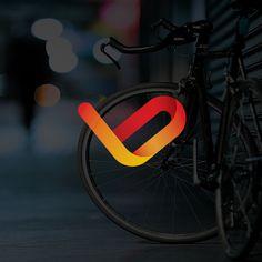 BCN Bikes