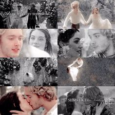 Reign Mary And Francis, Reign Quotes, Mary Stuart, Mary Queen Of Scots, Adelaide Kane, Book Stuff, Movie Quotes, Twilight, Love Story