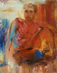 ALINA MAKSIMENKO