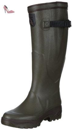 Rboot - Chaussure multisport outdoor - Femme - Marron (Brun/Taupe) - 39 EU (5.5 UK)Aigle pr90Y4ImwE