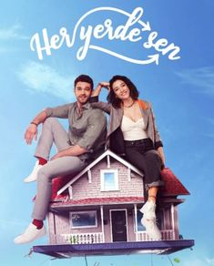 Demir returns Istanbul and buys his childhood home but eventually ends up sharing this house with his messy employee Selin. My Fair Lady, Best Series, Tv Series, Work In Japan, Crazy Ex Girlfriends, Blue Homecoming Dresses, Beautiful Series, Hottest Female Celebrities, The Revenant