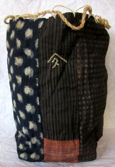 patchwork bag, front IMG_7833