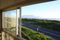 Big Bay Beach Club is a security complex with private apartments and houses in the North of Blouberg. Click and discovery more at Cape Letting. Big Bay, Beach Club, Cape Town, West Coast, Apartments, Catering, Windows, House, Haus