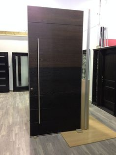 Biggest Door In Nrth America By Giant Door Manufacturers Inc