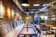 pure bar and kitchen - Google Search