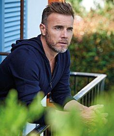 Gary Barlow #gary #barlow Take That Band, Mark Owen, Gary Barlow, The Power Of Music, Calendar 2017, Robbie Williams, First Love, My Love, Another Man
