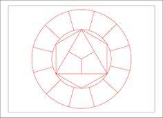 Immagine correlata Symbols, Peace, Logos, Art, Icons, A Logo, Sobriety, World, Legos