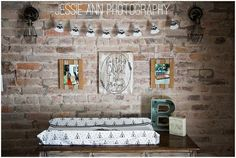 Wild Adventure Nursery, Kansas City Newborn Photographer, KC Photographer, Liberty MO Photographer, Lifestyle Photography, Shiplap Nursery, Jessie Ann Photography