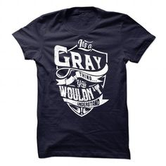 Gray Thing #jobs #tshirts #GRAY #gift #ideas #Popular #Everything #Videos #Shop #Animals #pets #Architecture #Art #Cars #motorcycles #Celebrities #DIY #crafts #Design #Education #Entertainment #Food #drink #Gardening #Geek #Hair #beauty #Health #fitness #History #Holidays #events #Home decor #Humor #Illustrations #posters #Kids #parenting #Men #Outdoors #Photography #Products #Quotes #Science #nature #Sports #Tattoos #Technology #Travel #Weddings #Women