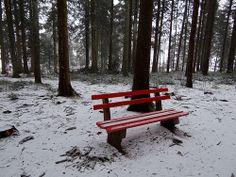 Königsfeld - Schwarzwald