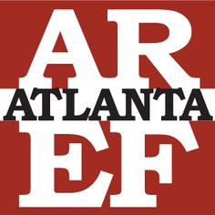 Tune in each week to Atlanta Real Estate Forum Radio for interviews with builders and others in the industry.