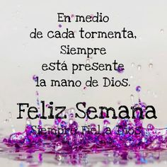 ▷ 100 Imágenes Cristianas Feliz Inicio de Semana Good Morning Coffee, Good Morning Quotes, Happy Week, Happy Monday, Good Day Messages, Good Morning Inspiration, The Cross Of Christ, Empowerment Quotes, Motivational Phrases