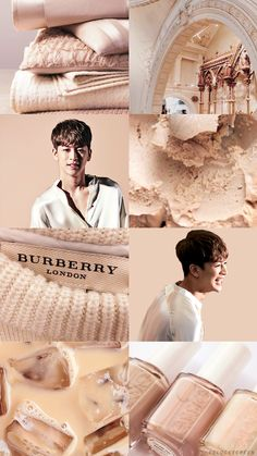 Welcome to YG Family Lockscreen World ! Korea Wallpaper, Ikon Wallpaper, Screen Wallpaper, Kim Jinhwan, Hanbin, Ikon Songs, Ikon Kpop, Jay Song, Photos