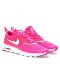Nike - Nike Air Max Thea sneakers  - mytheresa.com GmbH