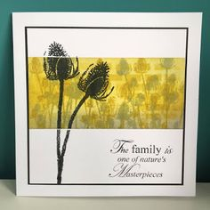 Buzzy Goings on at Bee Crafty Bidford Feather Cards, Cursed Child Book, Paper Decorations, Colouring, Stamps, Card Making, Bee, Honey, Crafty