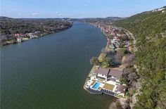 3901 Waters Edge Dr, Austin, TX 78731 | MLS #1057045 | Zillow