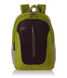 5bb76fdd8b 40 Best Bags & Backpacks images in 2016   Backpack bags, Online ...