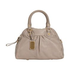 Marc by Marc Jacobs Classic Q Baby Aidan Sale up to 70% off at Barneyswarehouse.com