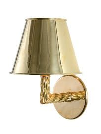 The Argo Wall Light  Contemporary, Metal, Wall Lighting by Soane Britain