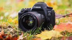 Canon dslr accessories - canon dslr zubehör - accessoires c. Best Canon Dslr Camera, Canon Dslr Lenses, Nikon Dslr, Camera Slr, Canon Cameras, Nikon D5200, Canon Digital, Digital Camera, Photoshop Elements