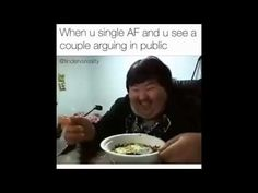 cheaptravelbooker blogg: very funny fat asian guy laughing and eating,very ...