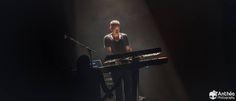 Christian Kretschmar playing for Tarja Turunen live at Le Transbordeur, Lyon, France. The Shadow Shows, 08/11/2016 #tarja #tarjaturunen #theshadowshows #tarjalive PH: Anthéa Photography Concert https://www.facebook.com/AntheaPhotographyConcert/