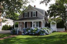 """chatham-ivy: """"Picture perfect in Chatham MA """""""
