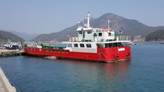 Small Lct Type Roro Passenger Ship For Sale Photo, Detailed about Small Lct Type Roro Passenger Ship For Sale Picture on Alibaba.com.