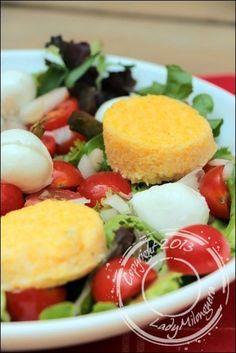 Salade-tomate-mozzarella-polenta (4)