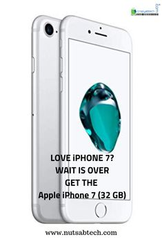 Ipad Locked Out Refferal: 3091601935 Iphone Deals, Iphone 7, Apple Iphone, Men's Fashion Jewelry, Best Blogs, Facetime, Blackberry, Gifts For Women, Smartphone