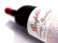 A global award winner and one of the BEST WINES YOU WILL EVER DRINK IN YOUR ENTIRE LIFE!!!!