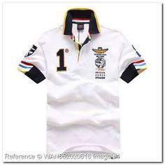 46a7adb6cee5 Οι 142 καλύτερες εικόνες του πίνακα shirt4