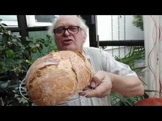 Food And Drink, Turkey, Cooking Recipes, Youtube, Hampers, Bread Recipes, Bread, Peru, Chef Recipes