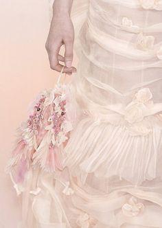 pink.quenalbertini: Christian Lacroix 2007 | Details