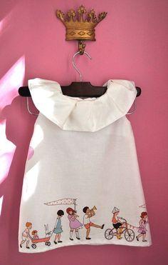 97d7f426ab60 78 Best primark kids clothing images
