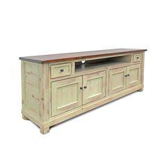 72 Tv Stand Furniture Furniture Home Decor Wood