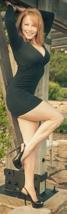 commit error. blonde chick in a pantyhose masturbates you very obliged