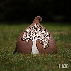 Christmas Bulbs, Arts And Crafts, Holiday Decor, Sculptures, Incense, Candles, Pottery, Christmas, Christmas Light Bulbs