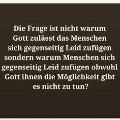 Sie haben die Verantwortung … – Zum Nachdenken… – Free will. You have the responsibility … – Thinking … – have Faith Quotes, Words Quotes, Bible Quotes, Sayings, Godly Quotes, Christian Love, Christian Quotes, Jesus Is My Friend, Believe In God