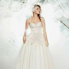 Dar sara wedding collection 2014